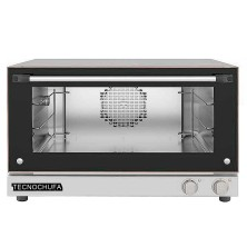 HC63-PA CONVECTION OVEN