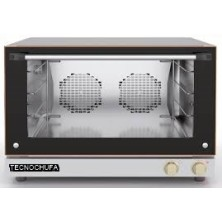 HC64-PA CONVECTION OVEN