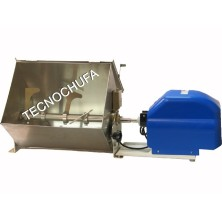 ELECTRIC MEAT KNEADER / MIXER AM-32E