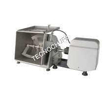 ELECTRIC MEAT KNEADER / MIXER AM-20E