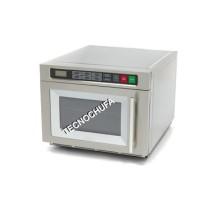 PROFESSIONAL MICROWAVE OVEN HMP-30L