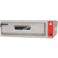 ELECTRIC PIZZA OVEN HP-33EI (THREE PHASE)