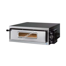 ELECTRIC PIZZA OVEN HPE-35ECO