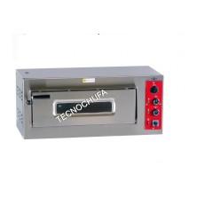 ELECTRIC PIZZA OVEN HP2-33E