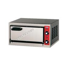 ELECTRIC PIZZA OVEN HP-40E
