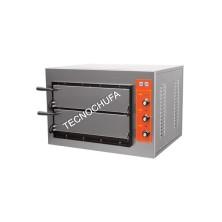 ELECTRIC PIZZA OVEN HP8-25E