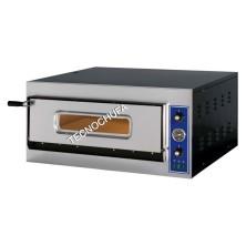 ELECTRIC PIZZA OVEN HP4-36E