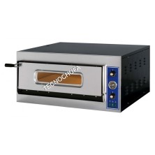 ELECTRIC PIZZA OVEN HP6-36E
