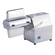 MEAT tenderizer AC-550A (SINGLE PHASE)