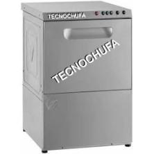 DISHWASHER / INDUSTRIAL DISHWASHER LVV-40U