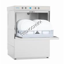 DISHWASHER / DISHWASHER / GLASSWASHER LVV-73 (THREE PHASE)