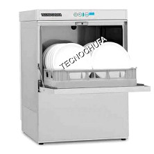 DISHWASHER / DISHWASHER / GLASSWASHER LVV-44E (ELECTRONIC)