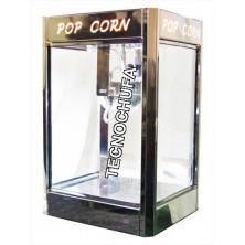 POPCORN MACHINE TECNOPOP 10 OZ - JOLLY