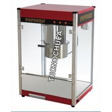 POPCORN MACHINE TECNOPOP 16 OZ