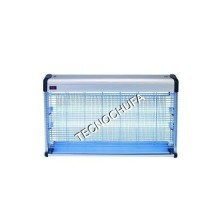 ELECTRIC INSECT KILLER MI-80