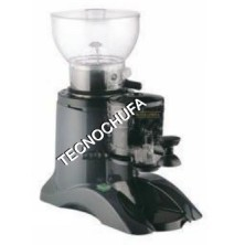 COFFEE GRINDER MC20