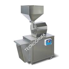 GLASS MAG-100 SUGAR MILL