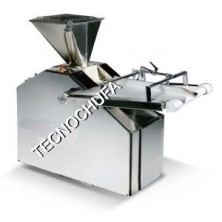 AUTOMATIC BOWLING WEIGHER PVA-60 (1 PISTON)