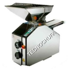 AUTOMATIC WEIGHER PA-110 (1 PISTON)