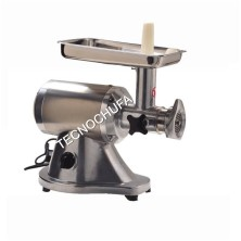 MEAT MINCER PC18-ECO