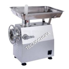 MEAT MINCER PC25-ECO
