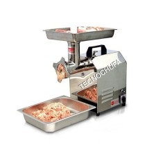 MEAT MINCER PC12-ECO