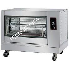 ELECTRIC ROTARY CHICKEN ROAST YXD-268R