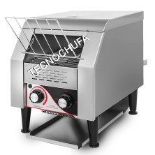 BUFFET TOASTER TP-200C (CASCADE TYPE)