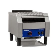 ELECTRIC INDUSTRIAL BREAD TOASTER TPI-450