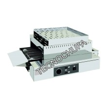 TUNNEL TOASTER TP-210T