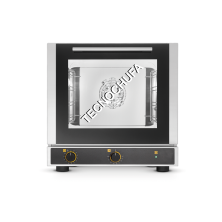 CONVECTION OVEN HC-42V