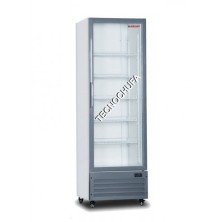 REFRIGERATED DISPLAY CABINET AER-400