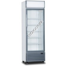 REFRIGERATED DISPLAY CABINET AER-400C