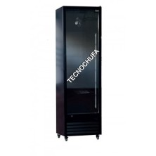 REFRIGERATED DISPLAY CABINET AER-400B