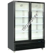 REFRIGERATED DISPLAY CABINET AER-910