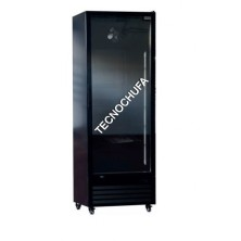 REFRIGERATED DISPLAY CABINET AER-400SZ