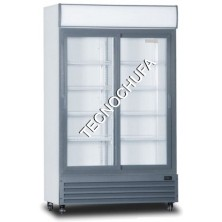 REFRIGERATED DISPLAY CABINET AER-1100