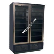 REFRIGERATION DISPLAY CABINET AER-900XL