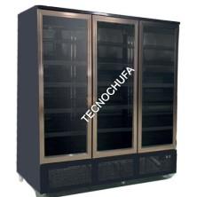 REFRIGERATION DISPLAY CABINET AER-1300XL