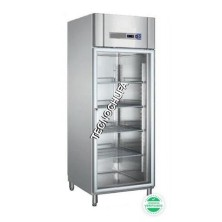 REFRIGERATED DISPLAY CABINET AER425-XG
