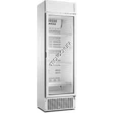 FREEZER DISPLAY CABINET AER430-CC