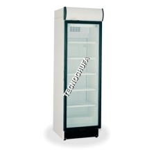 REFRIGERATION DISPLAY CABINET AS-360S
