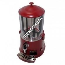 CHOCOLATE MACHINE MCH-10