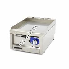 PLANCHA A GAS PS-4060G