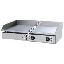 GRILL / FRY TOP ELECTRIC PEL-73L