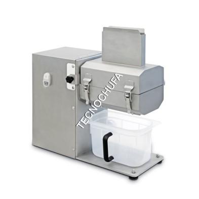 TIERNIZING / CUTTING MACHINE TSC-300