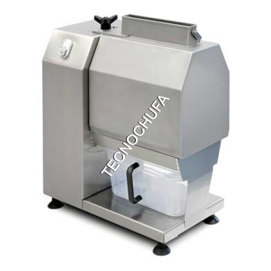 TIERNIZING / CUTTING MACHINE TSC-500